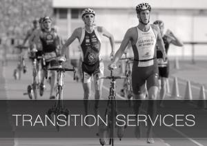 transition01