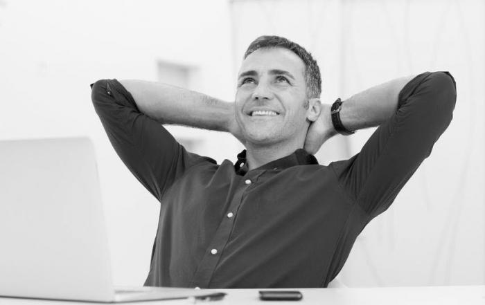 Virtual CIO/CTO – Benefits of a Hired Gun CIO