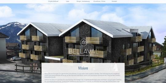 bellaval
