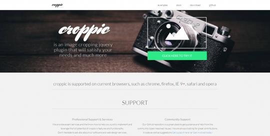 croppi.net